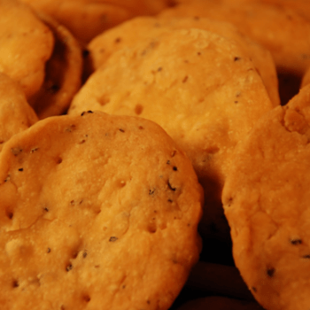 Mathi Gol